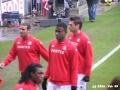 NAC Breda - Feyenoord 3-3 12-02-2006 (37).JPG