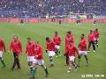 NAC Breda - Feyenoord 3-3 12-02-2006 (38).JPG
