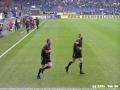 NAC Breda - Feyenoord 3-3 12-02-2006 (39).JPG