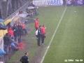 NAC Breda - Feyenoord 3-3 12-02-2006 (4).JPG