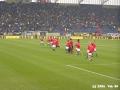 NAC Breda - Feyenoord 3-3 12-02-2006 (40).JPG