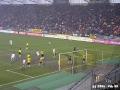 NAC Breda - Feyenoord 3-3 12-02-2006 (5).JPG