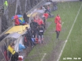 NAC Breda - Feyenoord 3-3 12-02-2006 (6).JPG
