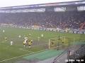 NAC Breda - Feyenoord 3-3 12-02-2006 (7).JPG
