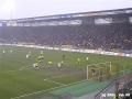 NAC Breda - Feyenoord 3-3 12-02-2006 (8).JPG