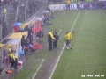 NAC Breda - Feyenoord 3-3 12-02-2006 (9).JPG