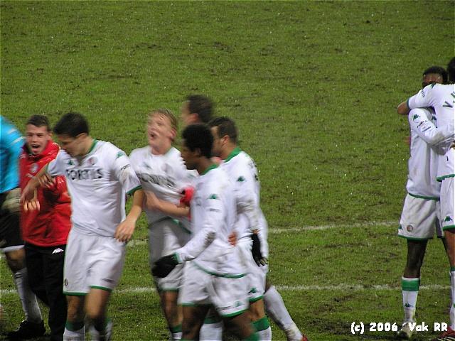 NEC - Feyenoord 1-2 08-02-2006 (1).jpg