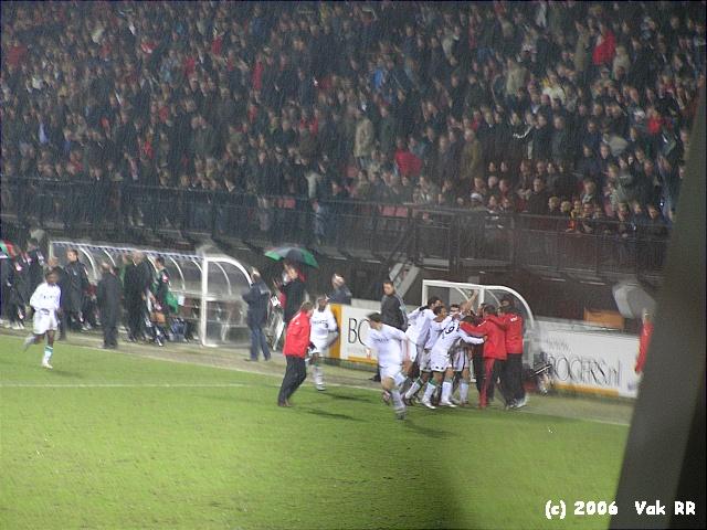 NEC - Feyenoord 1-2 08-02-2006 (12).jpg