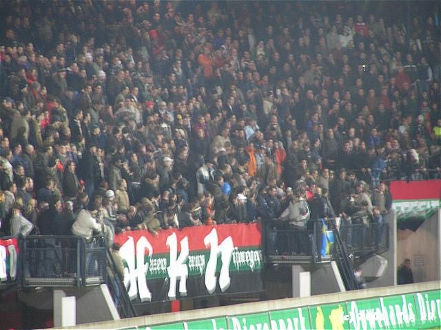 NEC - Feyenoord 1-2 08-02-2006 (26).jpg