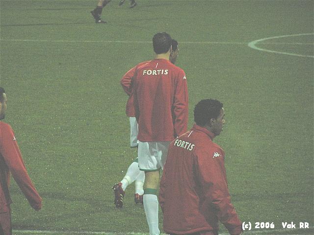 NEC - Feyenoord 1-2 08-02-2006 (35).jpg