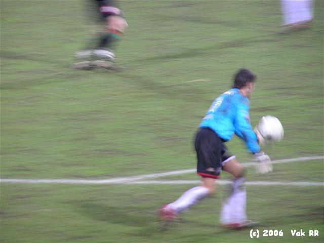 NEC - Feyenoord 1-2 08-02-2006 (7).jpg