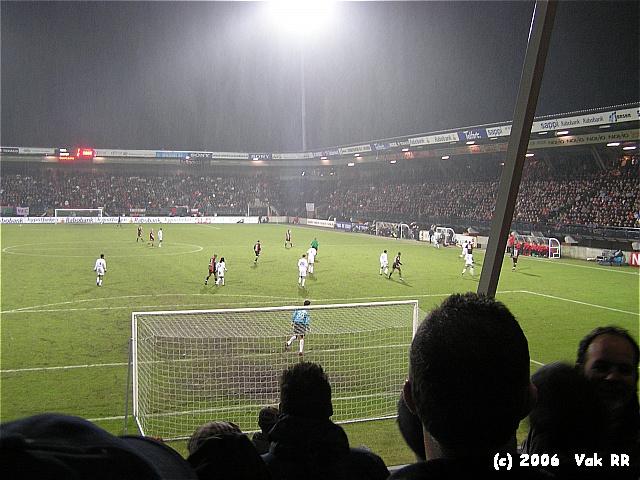 NEC - Feyenoord 1-2 08-02-2006 (9).jpg