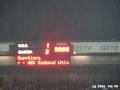 NEC - Feyenoord 1-2 08-02-2006 (10).jpg