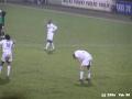 NEC - Feyenoord 1-2 08-02-2006 (11).jpg