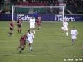 NEC - Feyenoord 1-2 08-02-2006 (13).jpg