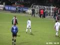 NEC - Feyenoord 1-2 08-02-2006 (16).jpg