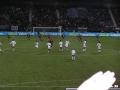 NEC - Feyenoord 1-2 08-02-2006 (17).jpg