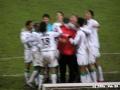 NEC - Feyenoord 1-2 08-02-2006 (2).jpg