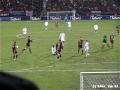 NEC - Feyenoord 1-2 08-02-2006 (20).jpg
