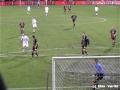 NEC - Feyenoord 1-2 08-02-2006 (21).jpg