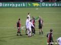 NEC - Feyenoord 1-2 08-02-2006 (23).jpg