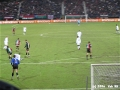 NEC - Feyenoord 1-2 08-02-2006 (24).jpg