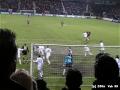 NEC - Feyenoord 1-2 08-02-2006 (25).jpg