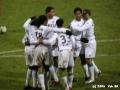 NEC - Feyenoord 1-2 08-02-2006 (3).jpg