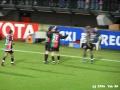 NEC - Feyenoord 1-2 08-02-2006 (30).jpg