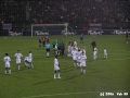 NEC - Feyenoord 1-2 08-02-2006 (31).jpg