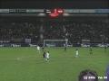 NEC - Feyenoord 1-2 08-02-2006 (33).jpg