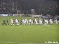 NEC - Feyenoord 1-2 08-02-2006 (34).jpg