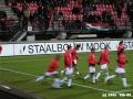 NEC - Feyenoord 1-2 08-02-2006 (36).jpg