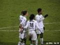 NEC - Feyenoord 1-2 08-02-2006 (4).jpg