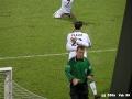 NEC - Feyenoord 1-2 08-02-2006 (6).jpg