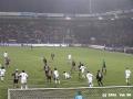 NEC - Feyenoord 1-2 08-02-2006 (8).jpg