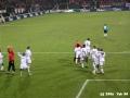 NEC - Feyenoord 1-2 08-02-2006(0).jpg