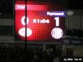 PSV - Feyenoord 1-1 12-04-2006 (10).JPG