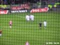 PSV - Feyenoord 1-1 12-04-2006 (11).JPG