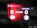 PSV - Feyenoord 1-1 12-04-2006 (13).JPG