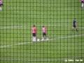 PSV - Feyenoord 1-1 12-04-2006 (14).JPG