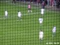 PSV - Feyenoord 1-1 12-04-2006 (15).JPG