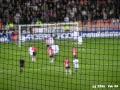 PSV - Feyenoord 1-1 12-04-2006 (16).JPG