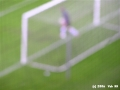 PSV - Feyenoord 1-1 12-04-2006 (17).JPG