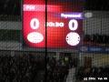 PSV - Feyenoord 1-1 12-04-2006 (18).JPG