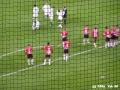 PSV - Feyenoord 1-1 12-04-2006 (19).JPG