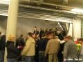 PSV - Feyenoord 1-1 12-04-2006 (2).JPG