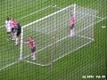 PSV - Feyenoord 1-1 12-04-2006 (20).JPG