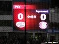 PSV - Feyenoord 1-1 12-04-2006 (21).JPG