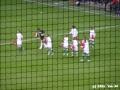 PSV - Feyenoord 1-1 12-04-2006 (24).JPG